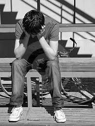 nbsp16 gadīgs zēns jautā savam... Autors: bluebubblegum Bēdīgi...