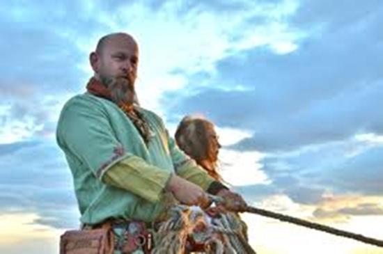 Īslandi atklāja vikingi 9... Autors: Datoru Spēlē Kaut kas par Īslandi!