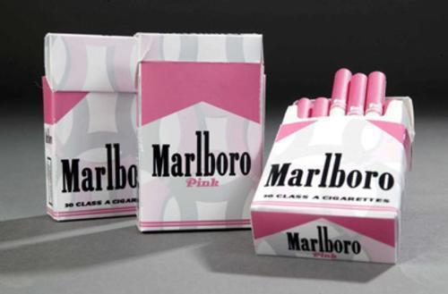 Autors: Lux Skaistas cigaretes 2