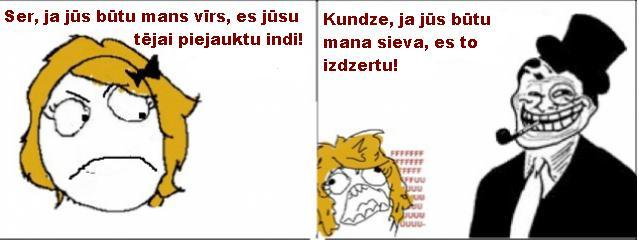 Autors: Aeroz Tulkoti komiksi! [2]