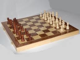 Scaronaha galdiņscaron kuram... Autors: kasītis no simpsoniem D šahs