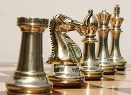 nbspGalvenais noteikums kas... Autors: kasītis no simpsoniem D šahs