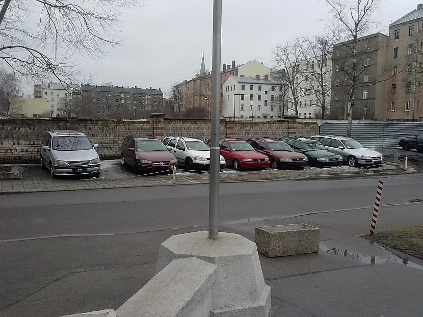 Opelīscaronu tā kā biezs Autors: Ragnars Lodbroks Arī pie mums ir ko redzēt...!!!