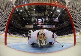 Autors: Fosilija Oilers @ Stars Highlights 12/01/13
