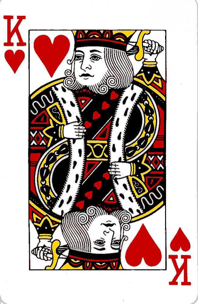 Ercena karalis ir vienīgais... Autors: Deez Nuts Fakti par jebko.
