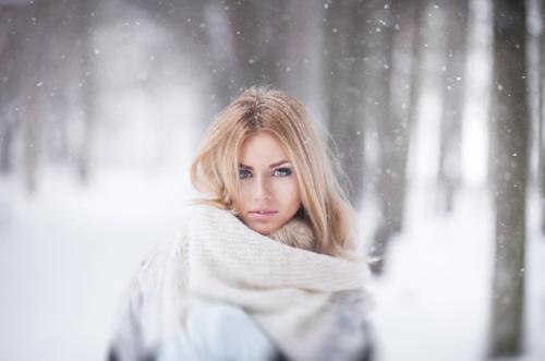 Autors: crazylina winter