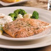 ZivsMaz tauki daudz proteīni... Autors: F A K S Ko lietot uzturā lai ātrāk izveidotu muskuļus!