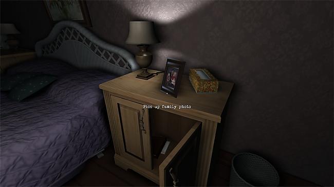 4 Vieta  Go HomeAtceraties kā... Autors: Cepumugludeklis Top 10 video spēles 2013. gadā.