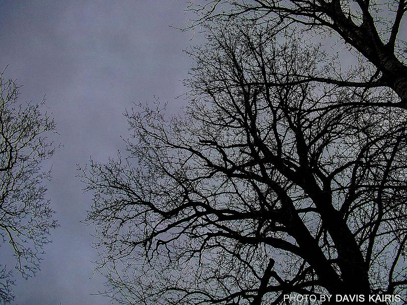 Daugavgrīvas cietoksnis... Autors: Davias007 Daugavgrīvas Cietoksnis
