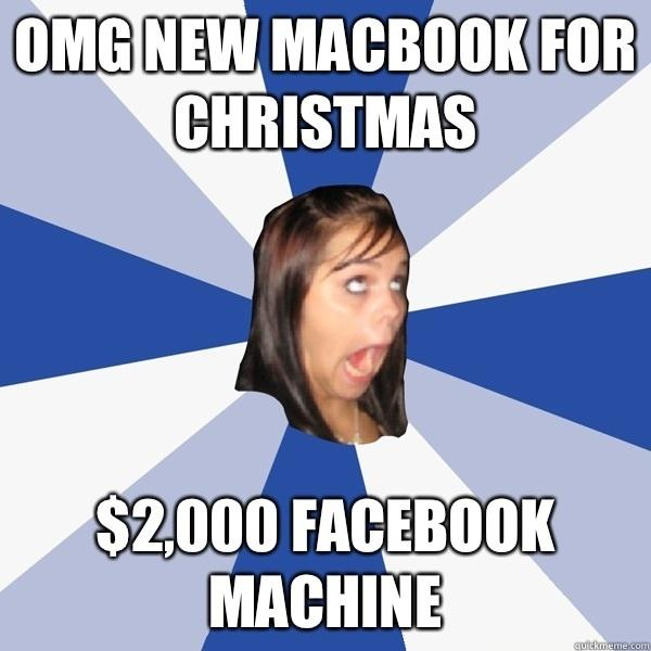 Kaitinoscaronā Facebook... Autors: Pasaules iedzīvotājs Cilvēki, kurus internets izvaroja