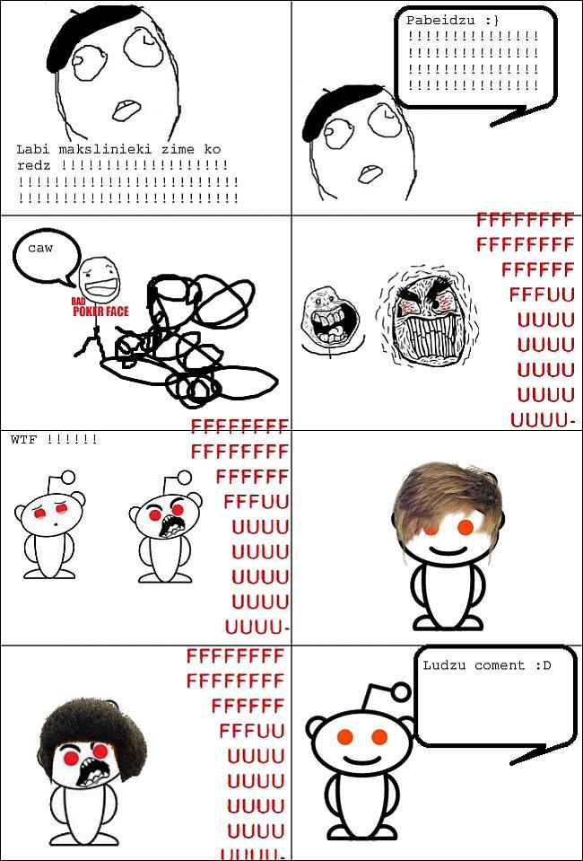 ffffffffffffffffffffffffffffff... Autors: FakeNotch datori :)