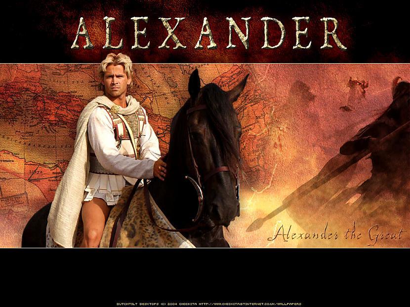 Sasha Aleksandrs ir dievu... Autors: Pasaules iedzīvotājs Spoku čata nostāsti!