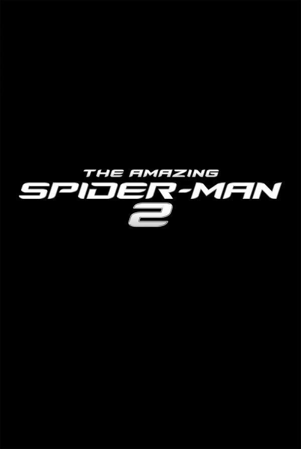 The Amazing SpiderMan 2 ... Autors: ČOPERS 2014. gada gaidītākās filmas