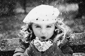 Tu man esi... Autors: cherryberry13 Mani dzejolīši par Ziemassvētku tēmu