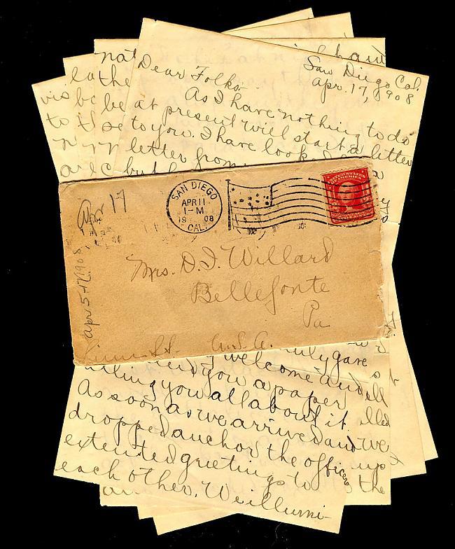 Aizsūtīt meitenei vēstuli kurā... Autors: DrSmaidulisD Optimists, Pesimists un Reālists