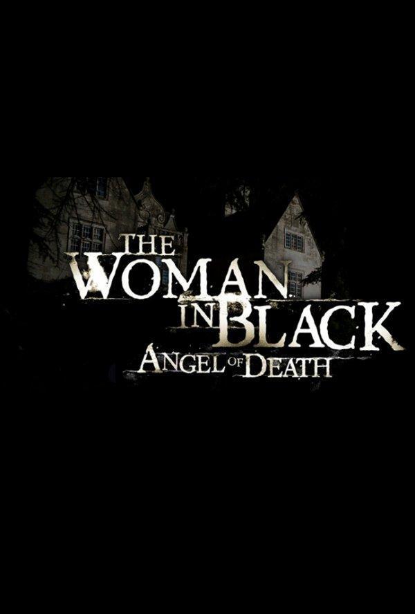 The Woman In Black Angels Of... Autors: ČOPERS 2014.gada gaidītākās filmas #3
