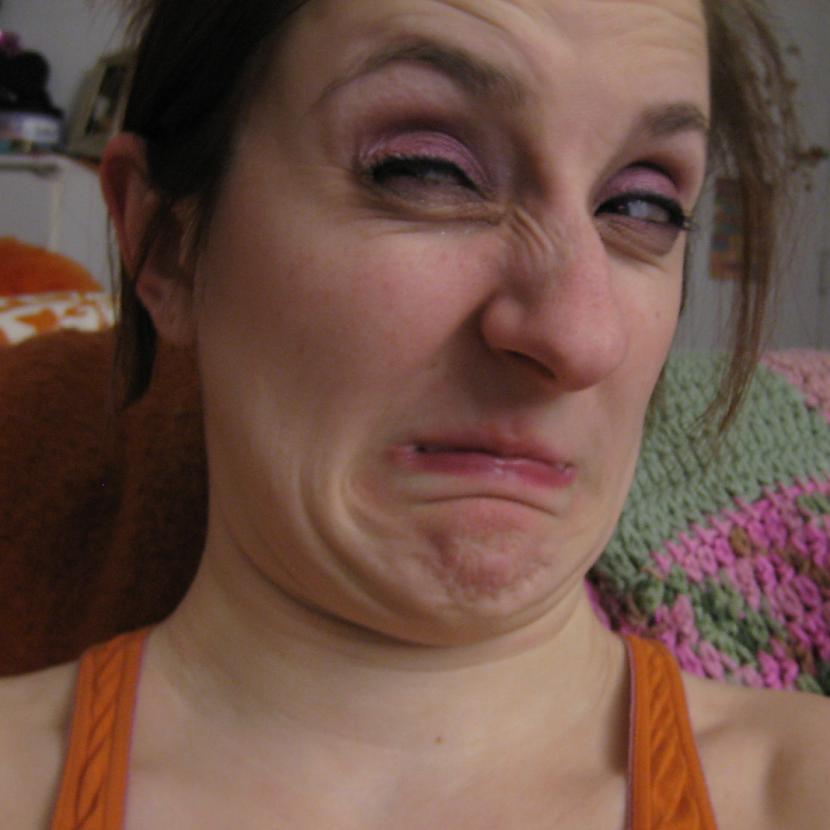 Kāpēc pirdieni smirdPirdienu... Autors: Raacens Interesanti fakti par purkšķiem