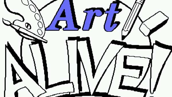 Art Alive Man bija scaronī... Autors: Werkis2 Manas bērnības Sega Mega Drive 2 spēlītes un interesantas atmiņas.