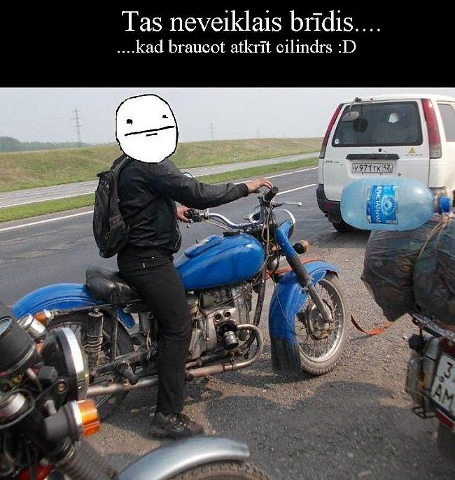 Autors: NoName2Me Moto Komiksi