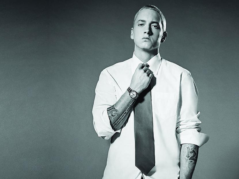 Eminem140 milj Autors: FUCK YEAH ACID Cik viņi ''maksā''?