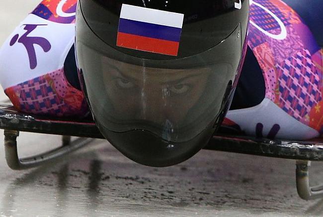 Autors: Fosilija Go russia