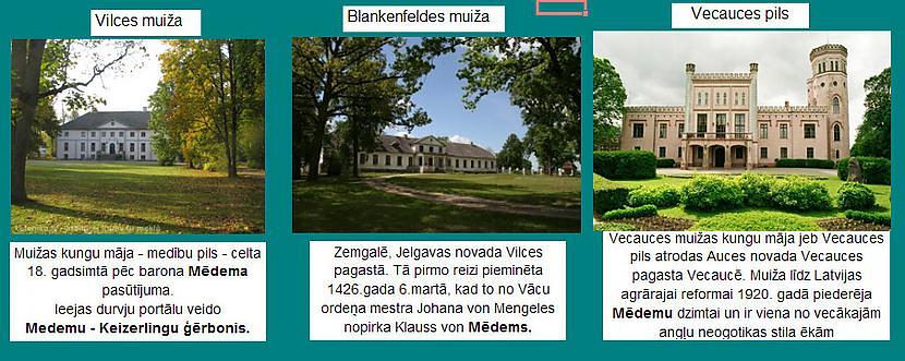 Daži Medemu un Keizerlingu... Autors: rasiks Lietuvas latvieši (2)