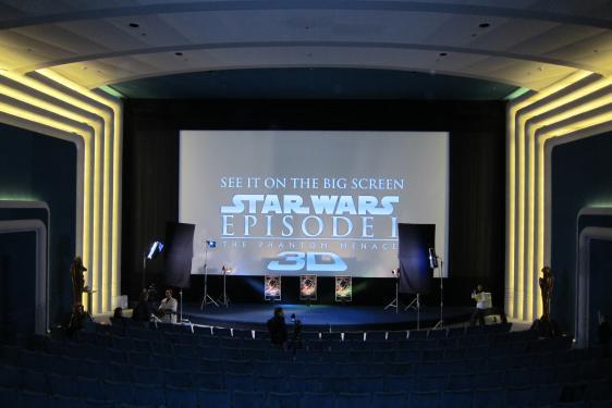 Lūkasa filmas panākumiem... Autors: JekabsJencs Dīvaini un intresanti fakti par Zvaigžnu Kariem