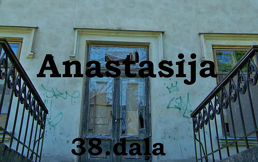 Autors: Zanduchii Anastasija (38)