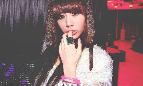 Autors: juyee Asian style ~2