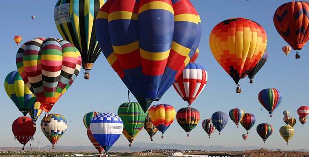Pienācīgs balons izmaksā ... Autors: GanjaGod Vieni no dārgākajiem hobijiem