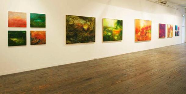 Mākslas kolekcija tiek... Autors: GanjaGod Vieni no dārgākajiem hobijiem