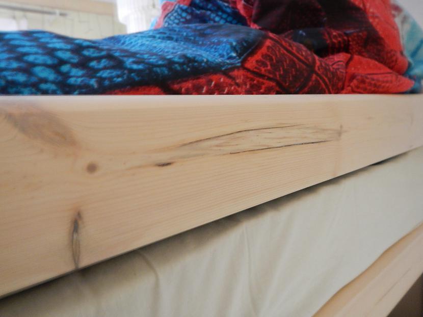 Ieaugums un plaisas no zaru... Autors: ottokaars Izvēlies Latvijas mēbeli! Paldies, NĒ- turpmāk pasūītīšu  IKEA skaideni!