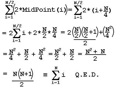 """ldquoMēs atklājām... Autors: JekabsJencs """"Matemātikas gēns"""" neeksistē! Lai iemācītos matemātiku, nepieciešama prakse"""