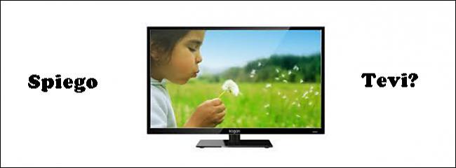 12 Digitālā televīzijaDaudzi... Autors: MacroGlobe TOP 15 sazvērestības teorijas.