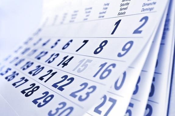 21 Mēness dienaScaronajā dienā... Autors: VinnijsPūks00 Cilvēka raksturojums pēc dzimšanas datumam atbilstošās Mēness dienas!