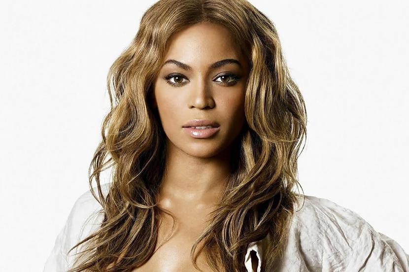 Beyonce megahitu quotIf I Were... Autors: ModkalMusic Vai zināji, ka šīs 7 dziesmas ir kaverversijas?
