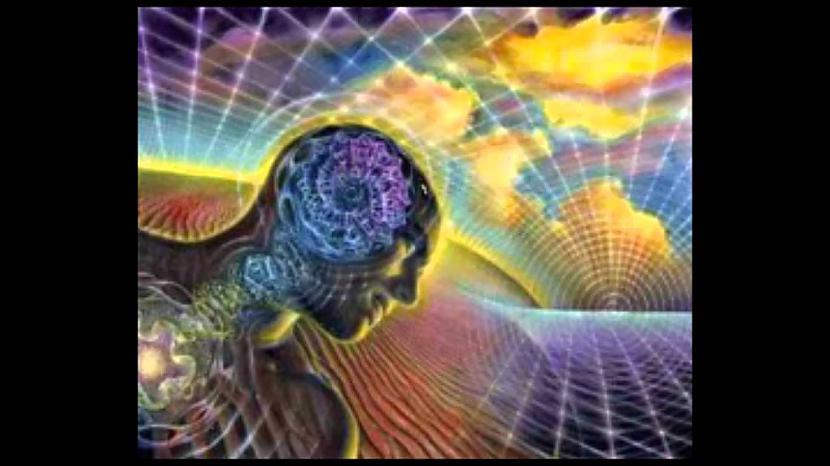 Ja viss tiecas uz sakārtotību... Autors: LordsX Visums kā enerģija.
