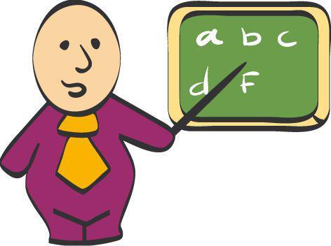 Interese mācītiesBērniem nav... Autors: TheArchi 5 lietas, ko pieaugušajiem jāmācās no bērniem