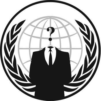 Neesoscaronā... Autors: barts123 Populārākās konspirācijas teorijas