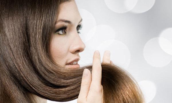 Produkti matiem Tumscaronizaļi... Autors: A3A3 30 paši bagātākie produkti priekš ķermeņa