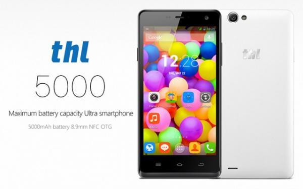 """Thl 5000 viedtālrunis man... Autors: ResnaisPiiraadzins Viedtālruņi kas """"Pārsit"""" Samsung"""