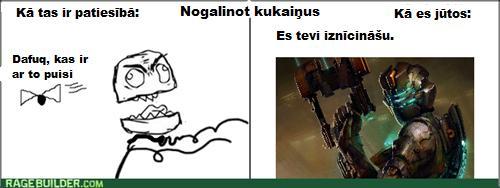 Autors: ResnaisPiiraadzins Tulkoti Komiksi Nr1.