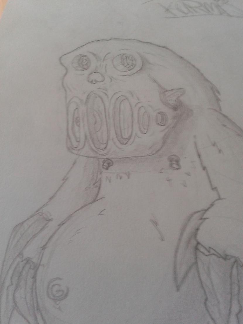kurmji Autors: igonuts mani zīmējumi.