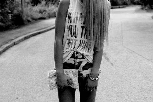 Autors: spociņš2314 Eimija - meitene ar burvju spējām#11