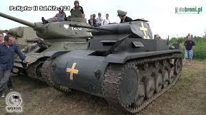2 sērijas tanks... Autors: KŪMIŅŠ Tanku sērija Panzer - ( jeb Panzerkampfwagen... )