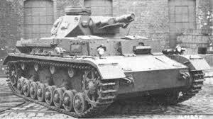 4 sērijas tanks... Autors: KŪMIŅŠ Tanku sērija Panzer - ( jeb Panzerkampfwagen... )