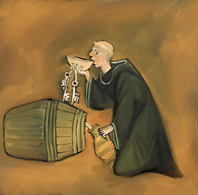 Bet jāpiemin ka alus ne... Autors: Fosilija Patiesība par alu un hormoniem. Tiešām tik vīrišķīgs?