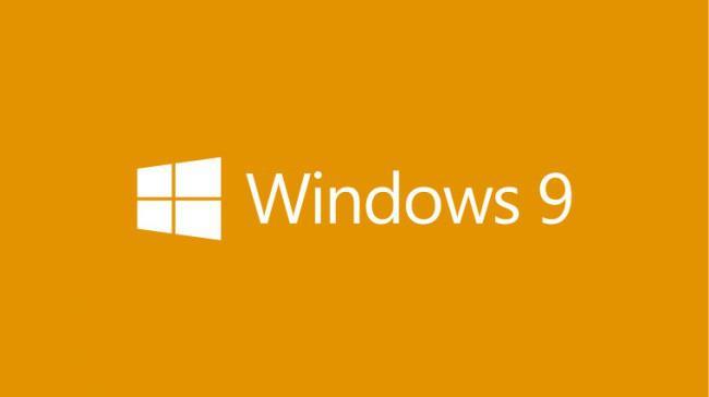 Tagad visi Linux fani un... Autors: vodkam Microsoft: Windows 9 būs bez maksas.