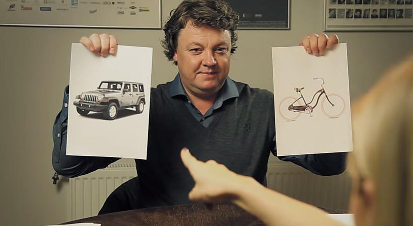 Autors: Bruts Latvija ceļā uz 100% balsojumu