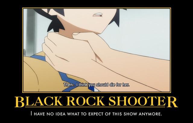 Autors: Jua Anime melnie rāmji 6
